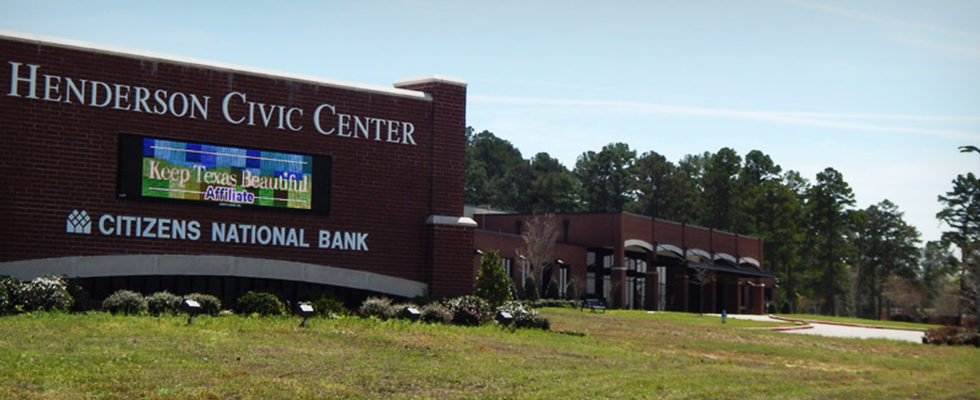Product-Service-Slideshow-hendersonciviccenter-980x400